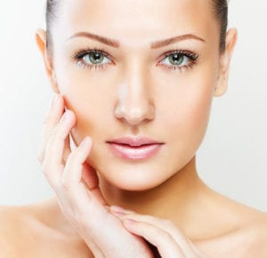 Dr. Calabria Stem Cell Facelift